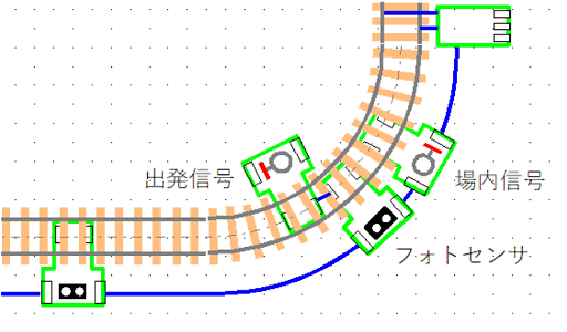 Sensor_new