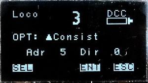 Consist_mode
